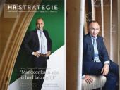 HR Strategie