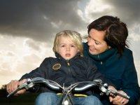 mspr-20091016-fietsende-ouders-003