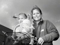 mspr-20091016-fietsende-ouders-034