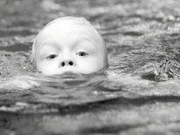mspr-20101013-zwemles-046