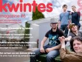 Kwintes