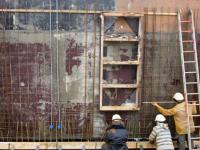 mspr-20081023-molen Amerongen 11
