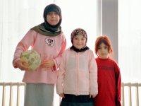 mspr-20030601-moskee16