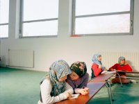 mspr-20030601-moskee18