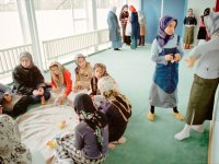 mspr-20030601-moskee6