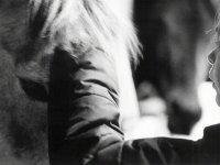 mspr-20010401-paardemeisjes10