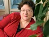 Saskia Noorman