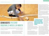 PO Magazine