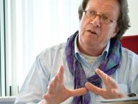 Gerrit Stemerding