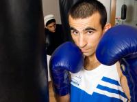 Arsen Podjan