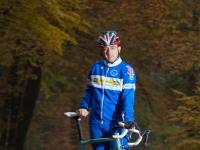 Ronald Oosterhout