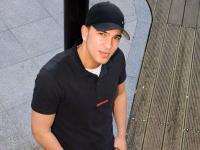 Nabil Aoulad Ayad