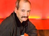 Omar Boumazzough