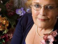Mary Michon