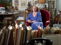 Edith Ringnalda