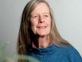 Sara Maitland