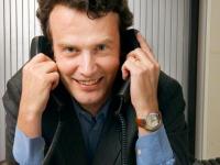 Wilfried Bruijnzeels