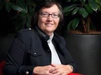 Norma van den Berg