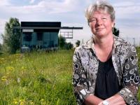 Ingrid Blom