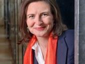 Sabine Oberhuber