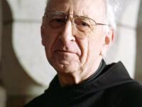 Frans Berkelmans