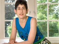Judith Frishman