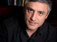 Reza Aslan