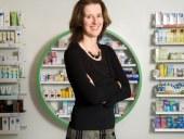 Sonja Keizers