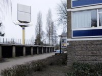 mspr-20090209-reclamemast-a2-eindhoven-44