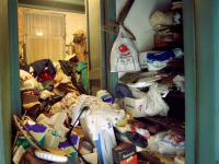 mspr-20040710-sjo-rommel-in-achterkamer